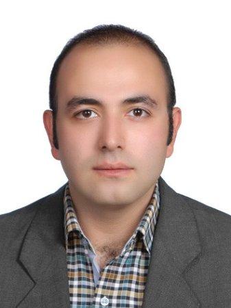 تصویر آواتار احمدرضا سنجری