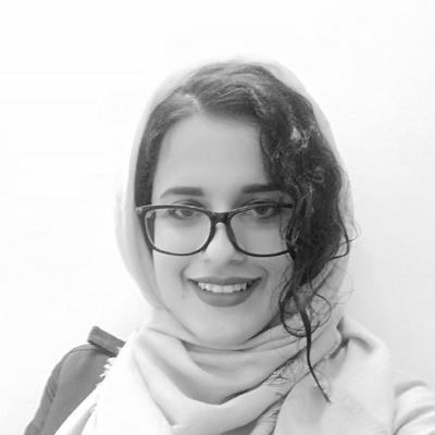 noorieh razavi sani - نوریه رضویثانی