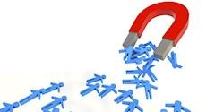 10 روش کاربردی برای جذب و حفظ عالی ترین استعدادها