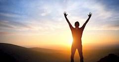 یک ساعت در روز برای ایجاد عادت های مثبت در خود کنار بگذارید!