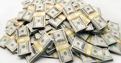 طرز تفکر میلیونرها متفاوت است؛ بهتر است که شما هم به همین شکل فکر کنید