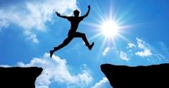 موفق نبودن شما، به عدم پذیرش یک واقعیت اساسی بستگی دارد
