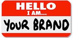 5 روش آسان برای استحکام بخشیدن به جایگاه نام تجاری و معرفی آن