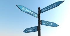 چطور بفهمیم که زمان شروع کسب و کار ثانویه فرا رسیده است؟