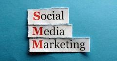 ١٠ قانون بازاریابی شبکه های اجتماعی