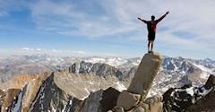 ٧ راهکار برای رسیدن به غیر ممکن ها