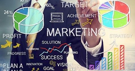 چرا صاحبان کسب و کار باید بازاریابی و فروش را با هم ادغام کنند؟