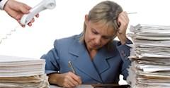 101 راهکار برای بازدهی بیشتر کارآفرینان با مسئولیت های بالا - قسمت سوم