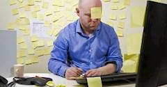 101 راهکار برای بازدهی بیشتر کارآفرینان با مسئولیت های بالا - قسمت چهارم