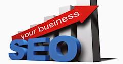 چگونه SEO کسب و کار شما را تحت تاثیر قرار میدهد.