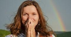 10 عادتی که احساس خوشبختی را در شما افزایش می دهند