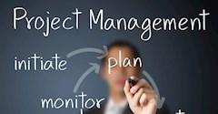 اصول مدیریت پروژه - نتیجه گیری