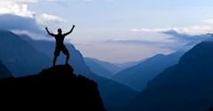 7 گام برای دستیابی به تمامی اهداف در زندگی