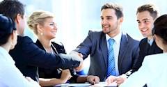 هاروارد - تعهد شغلی در کارمندان چگونه است؟