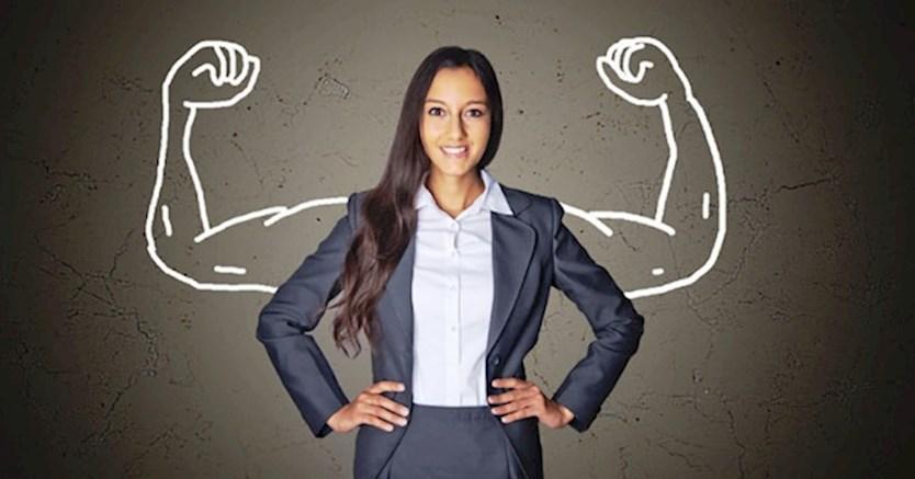 کار آفرینی - 15 نمونه از موفقترین زنان کارآفرین دنیا به مناسب روز جهانی زن
