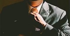 این 6 روش در ایجاد و افزایش اعتماد به نفس به شما کمک می کند