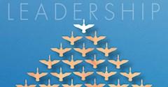 رهبران خوب از این 6 روش برای الهام بخشیدن به تیم خود استفاده می کنند