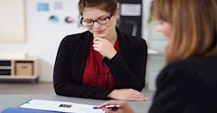 تمامی افرادی که استخدام می کنید باید از این 3 خصوصیت رفتاری برخوردار باشند