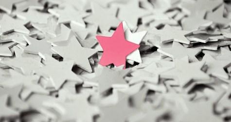 3 روش برای رشد و تکامل در مسیر تبدیل شدن به یک رهبر بزرگ