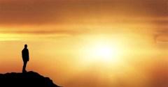 ۴ روشی که بهوسیله آن میتوانید در زندگی خود هدفی پیدا کنید.