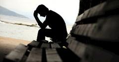 چطور در اوج ناامیدی، تغییرات مثبت در زندگیمان به وجود آوریم؟