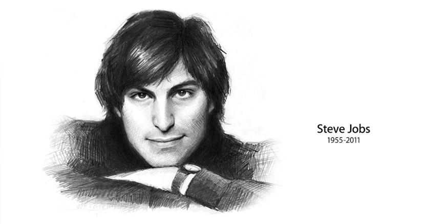بیوگرافی - بیوگرافی استیو جابز، مدیرعامل اپل؛ استیو جابز چطور زندگی کرد؟