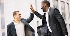 20 راهکاری که کمک میکند به دیگران انگیزه دهید