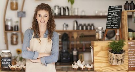 54 راهکار رایگان و مؤثر برای موفقیت کسب و کارهای آزاد