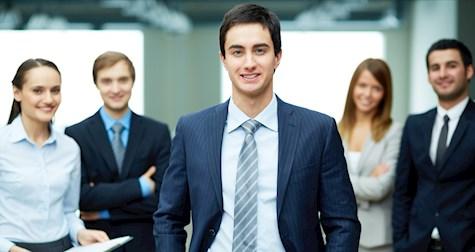 نکاتی که برای رهبری موفقیتآمیز هر کسب و کاری باید بدانید