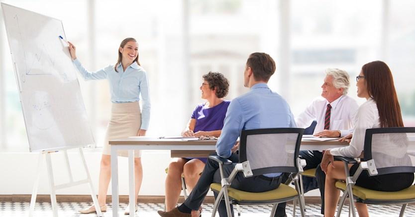 مدیریت - 71 نشانهای که شما را فردی ناتوان در مدیریت مالی معرفی می کند