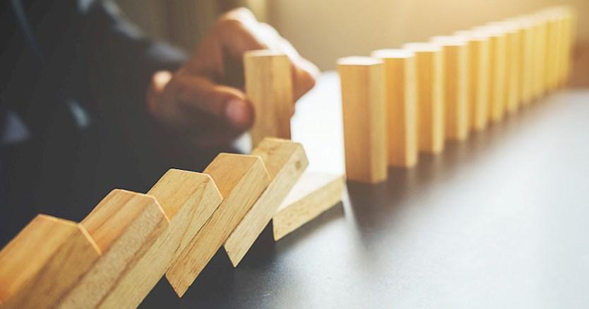 رهبری سازمان چه چالشها و هزینههایی دارد؟ - رسانه موفقیت یوکن