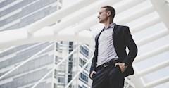 10 خصوصیت رفتاری که رهبران بزرگ را متمایز میکند