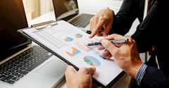 استراتژی کارآفرینان موفق برای جذب سرمایه گذار!