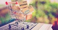 اصول بازاریابی آنلاین