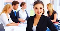 آموزش اصول اولیه برای مدیران تازه کار