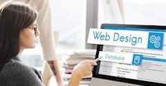آموزش طراحی وب با اچ تی ام ال HTML
