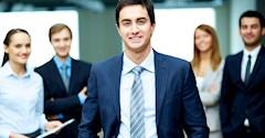 رهبران بزرگ با داشتن چه مهارتهای ارتباطی به موفقیت رسیدهاند؟