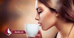 9 فایده علمی نوشیدن قهوهی تلخ