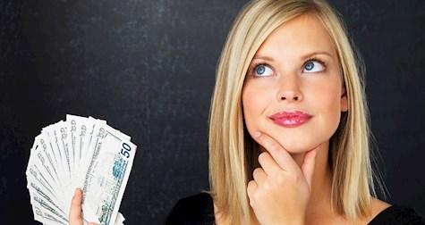 عادتهای عجیبی که میلیونرها را به موفقیت رساندهاست