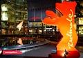 برداشتی تصویری از جشنواره فیلم  برلین