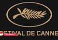جشنواره فیلم کن در یک نگاه