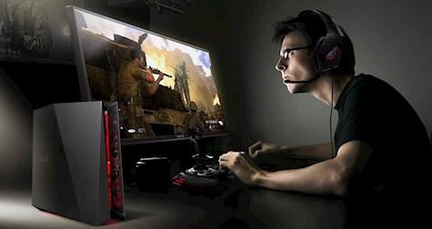 7 نشانه که به شما میگوید کارآفرین بازیهای ویدیویی هستید یا نه؟
