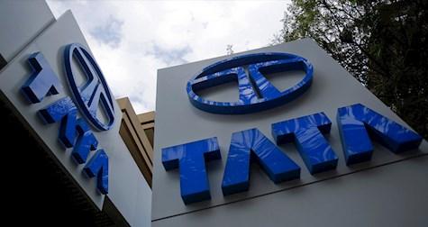از شرکت «تاتا» چه میدانیم؟ (قسمت اول)