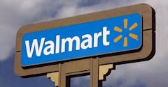 درباره والمارت (Walmart) چه میدانید؟ (قسمت اول)