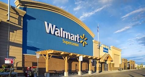 درباره والمارت ( Walmart) چه میدانید؟ (قسمت دوم)