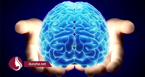 هفت افسانه دربارهی مغز که فکر میکردین حقیقت داره