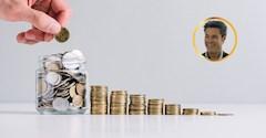 بهترین توصیهی مالی به کارآفرینان