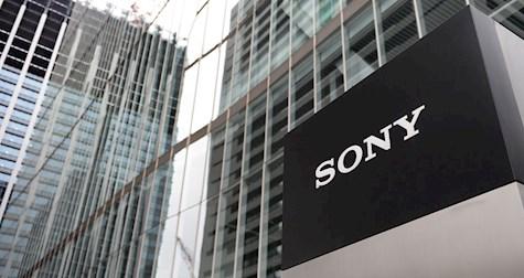 چطور دو دوست قدیمی شرکت «سونی» را جهانی کردند؟