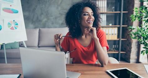 24 عادت برای داشتن احساس خوشحالی و رضایت بیشتر