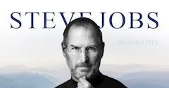 داستانهای استارتاپی؛ زندگینامۀ استیو جابز بنیانگذار اپل